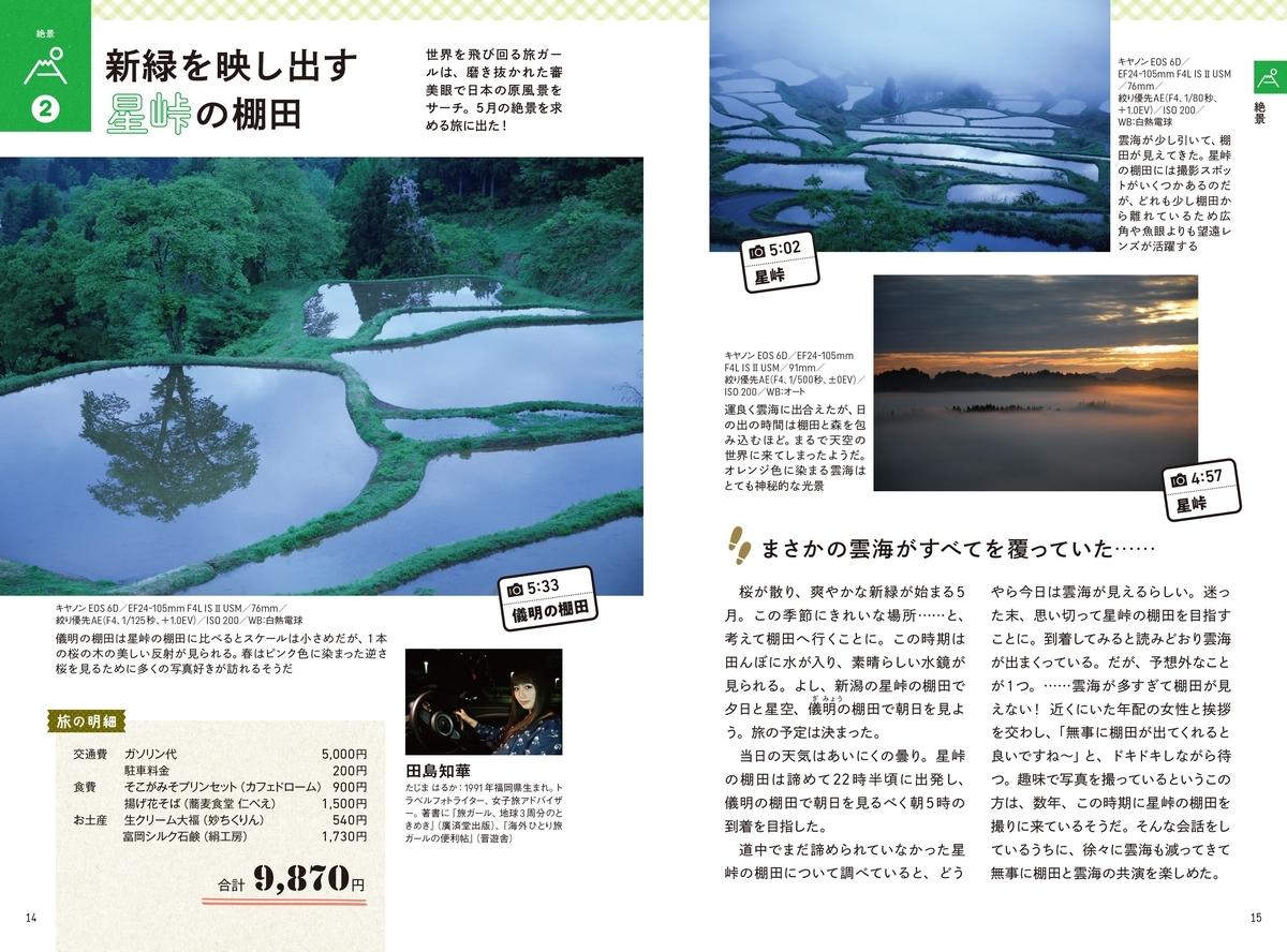 f:id:mojiru:20200318081854j:plain