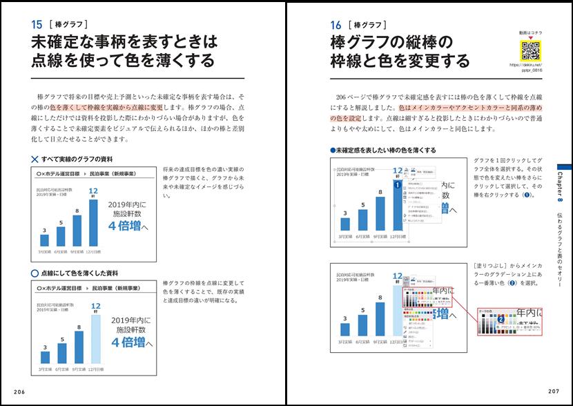 f:id:mojiru:20200318090822p:plain