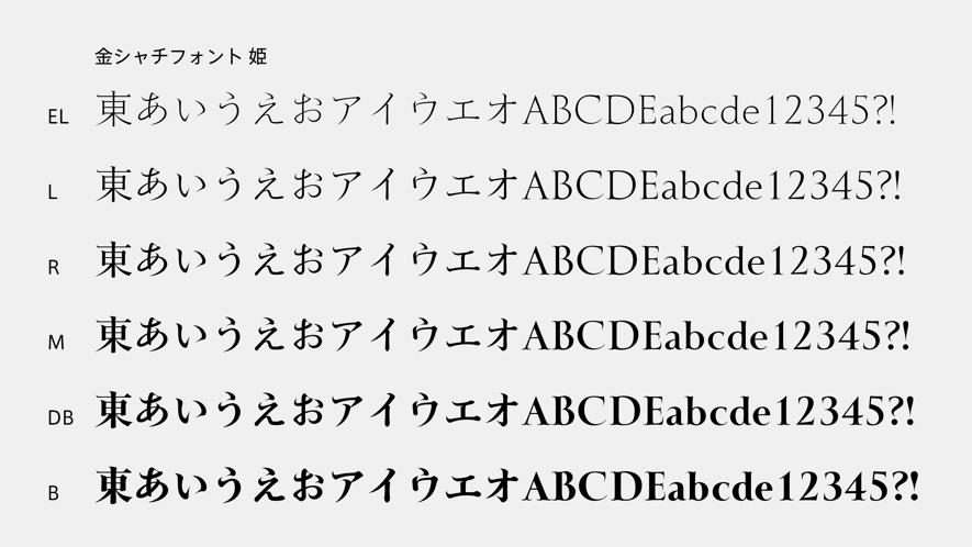 f:id:mojiru:20200319080432p:plain