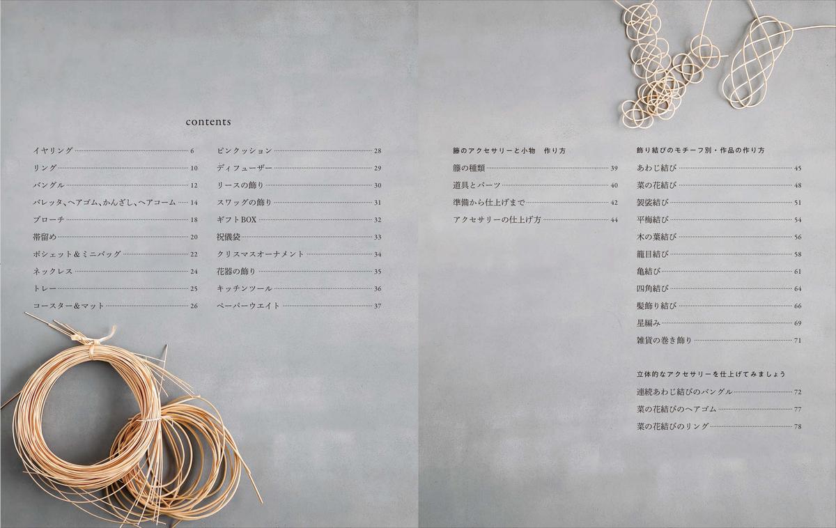 f:id:mojiru:20200319084502j:plain