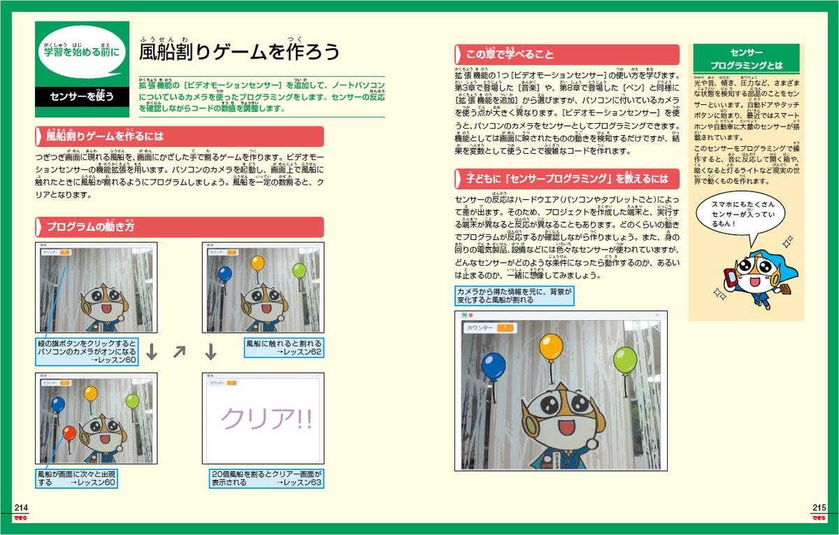 f:id:mojiru:20200323081115j:plain