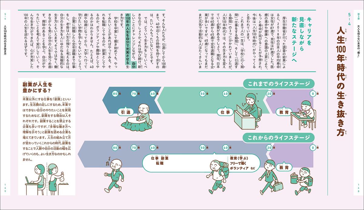 f:id:mojiru:20200323091321j:plain