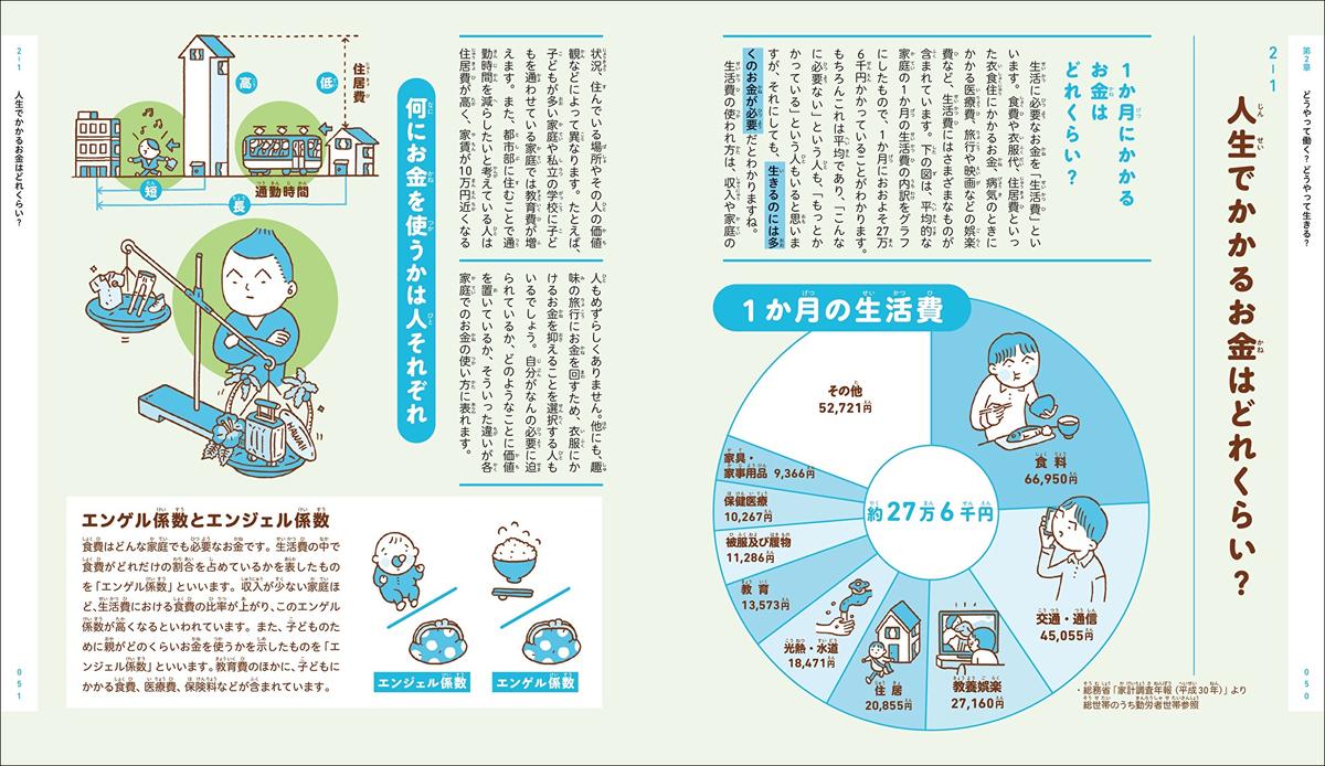 f:id:mojiru:20200323091326j:plain