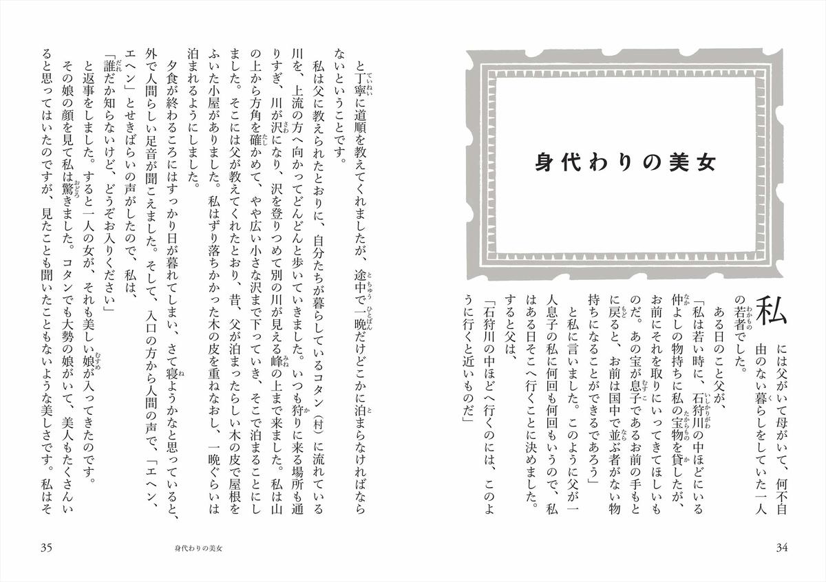f:id:mojiru:20200324083755j:plain
