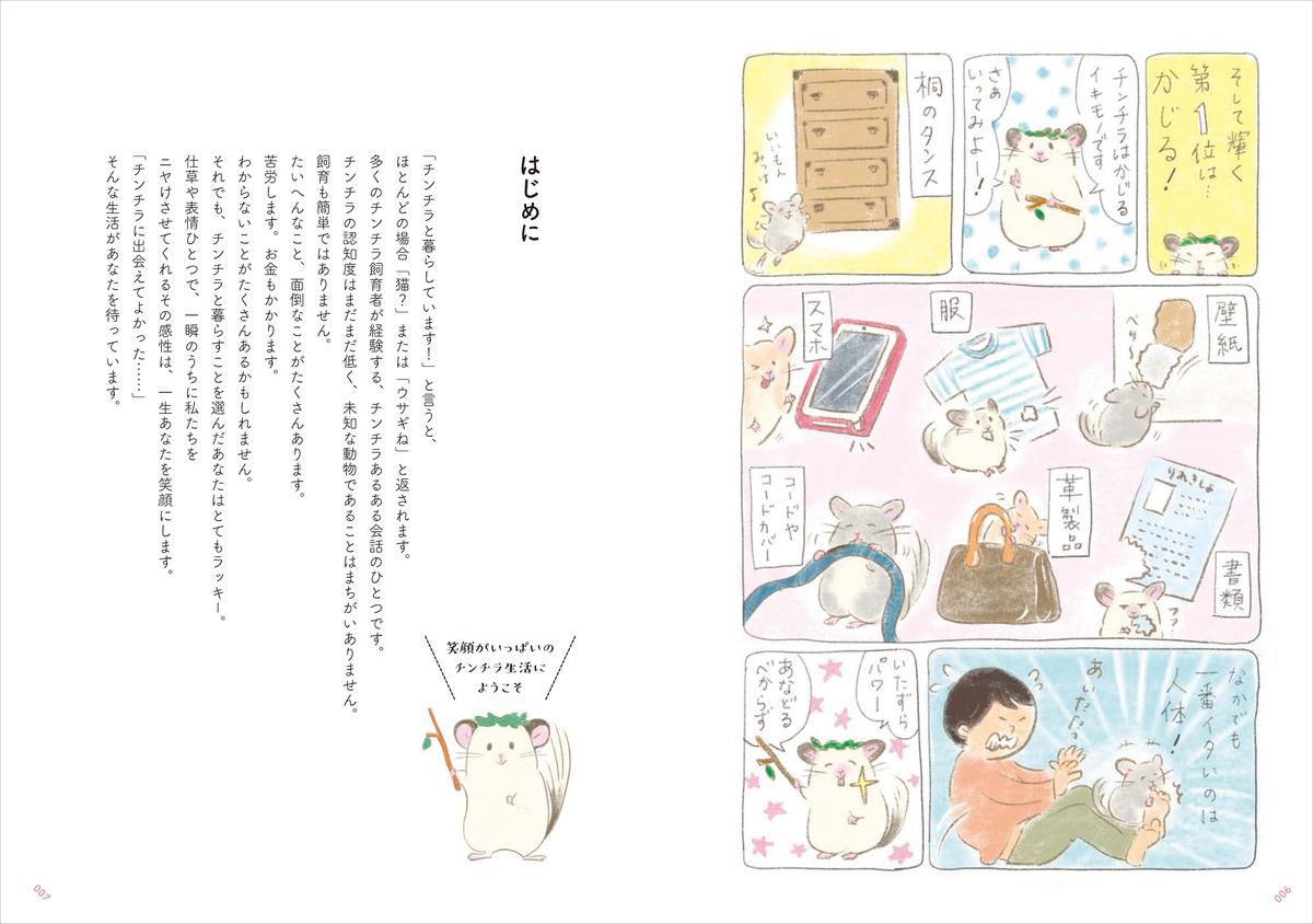 f:id:mojiru:20200324084547j:plain