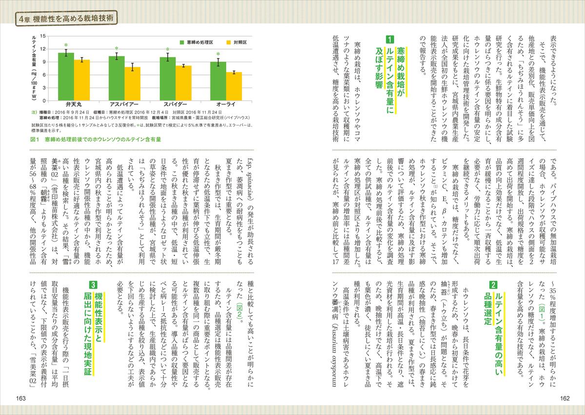 f:id:mojiru:20200325083314j:plain