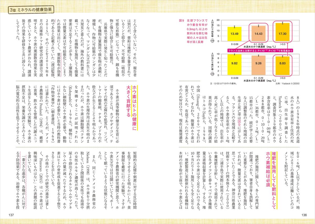 f:id:mojiru:20200325083317j:plain
