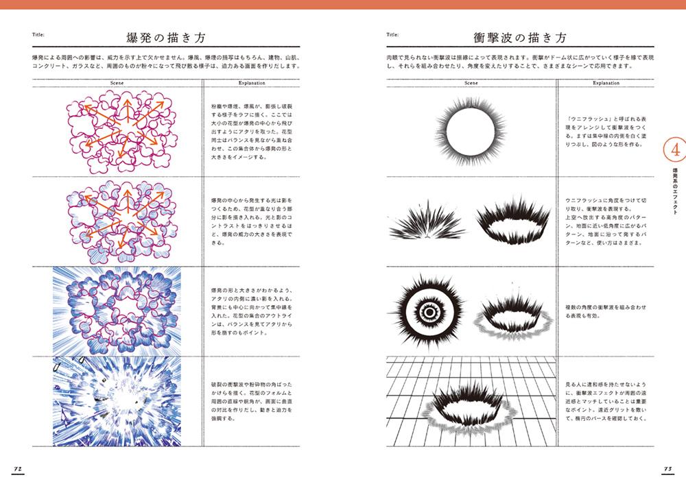 f:id:mojiru:20200326083434j:plain