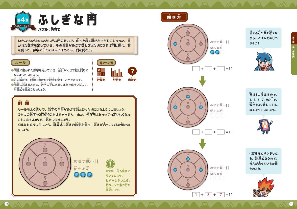 f:id:mojiru:20200330083026j:plain