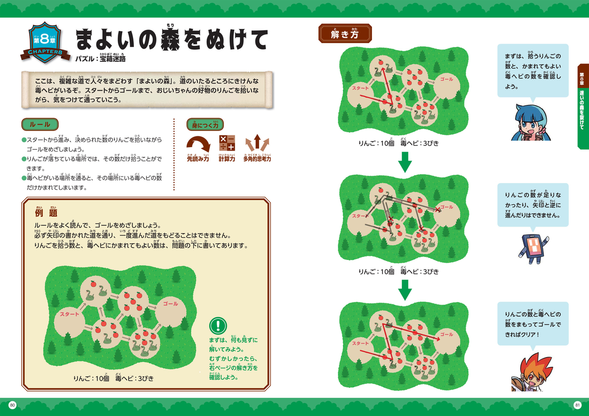 f:id:mojiru:20200330083030j:plain