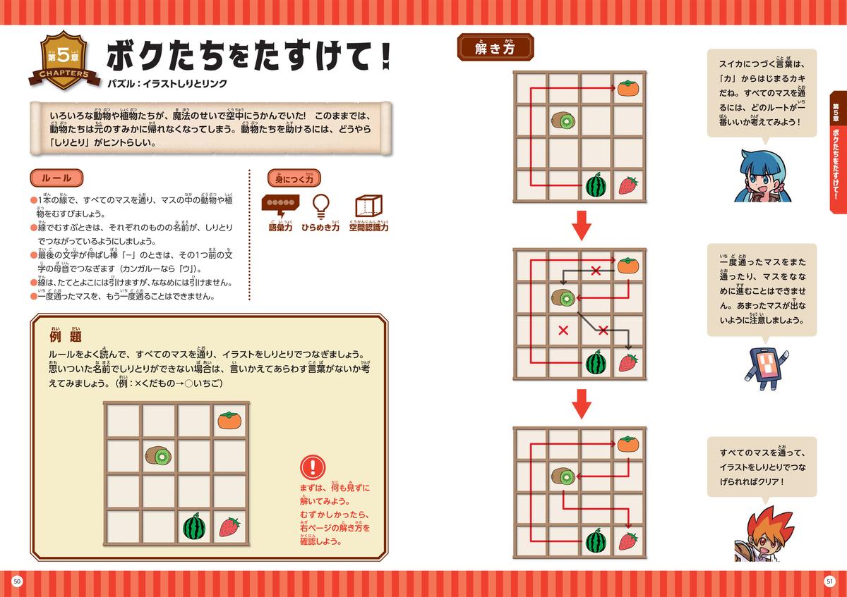 f:id:mojiru:20200330083035j:plain