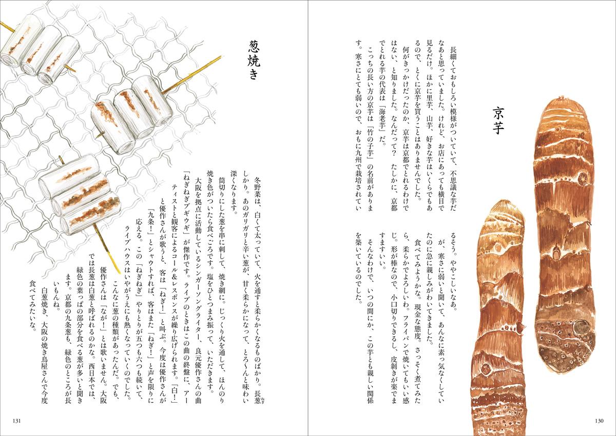 f:id:mojiru:20200403110209j:plain