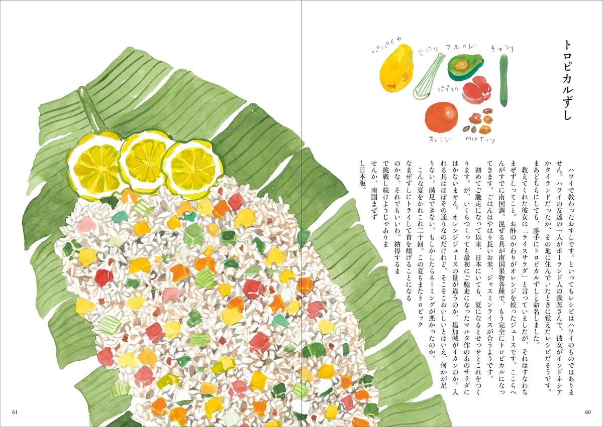 f:id:mojiru:20200403110218j:plain