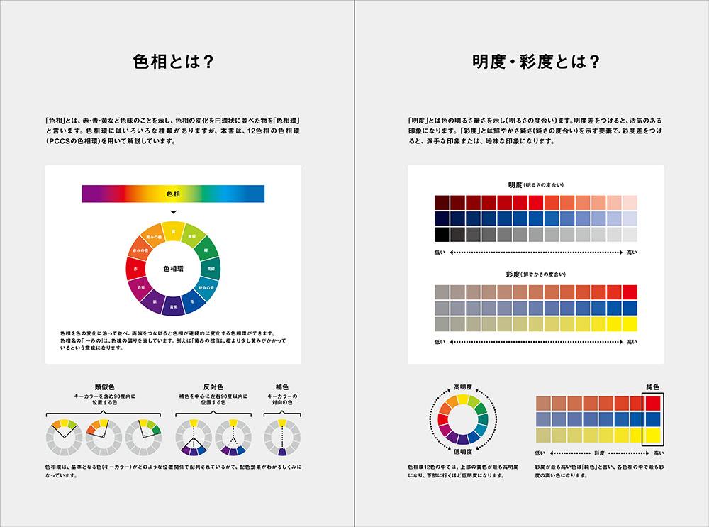 f:id:mojiru:20200403111833j:plain
