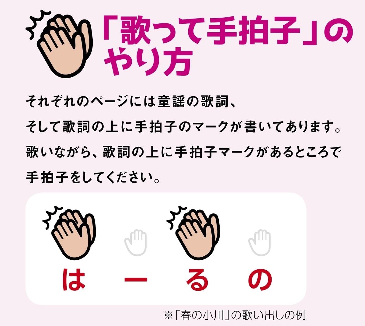 f:id:mojiru:20200407090209j:plain
