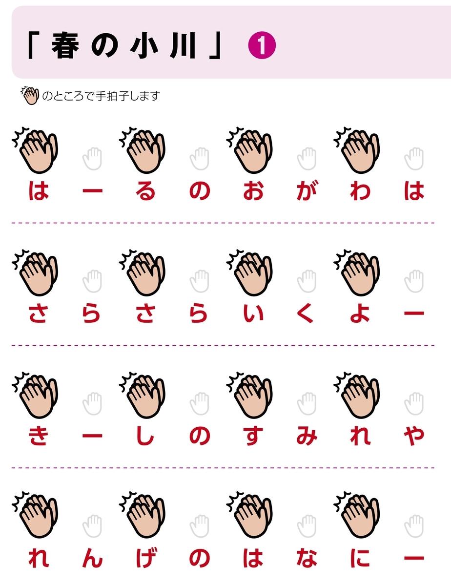 f:id:mojiru:20200407090216j:plain
