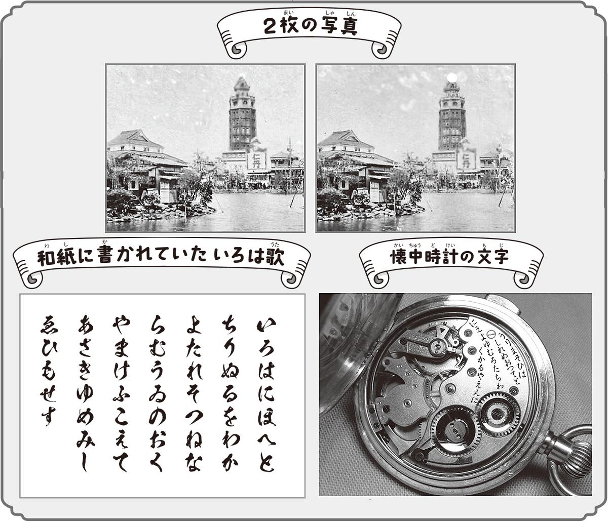 f:id:mojiru:20200407102844j:plain