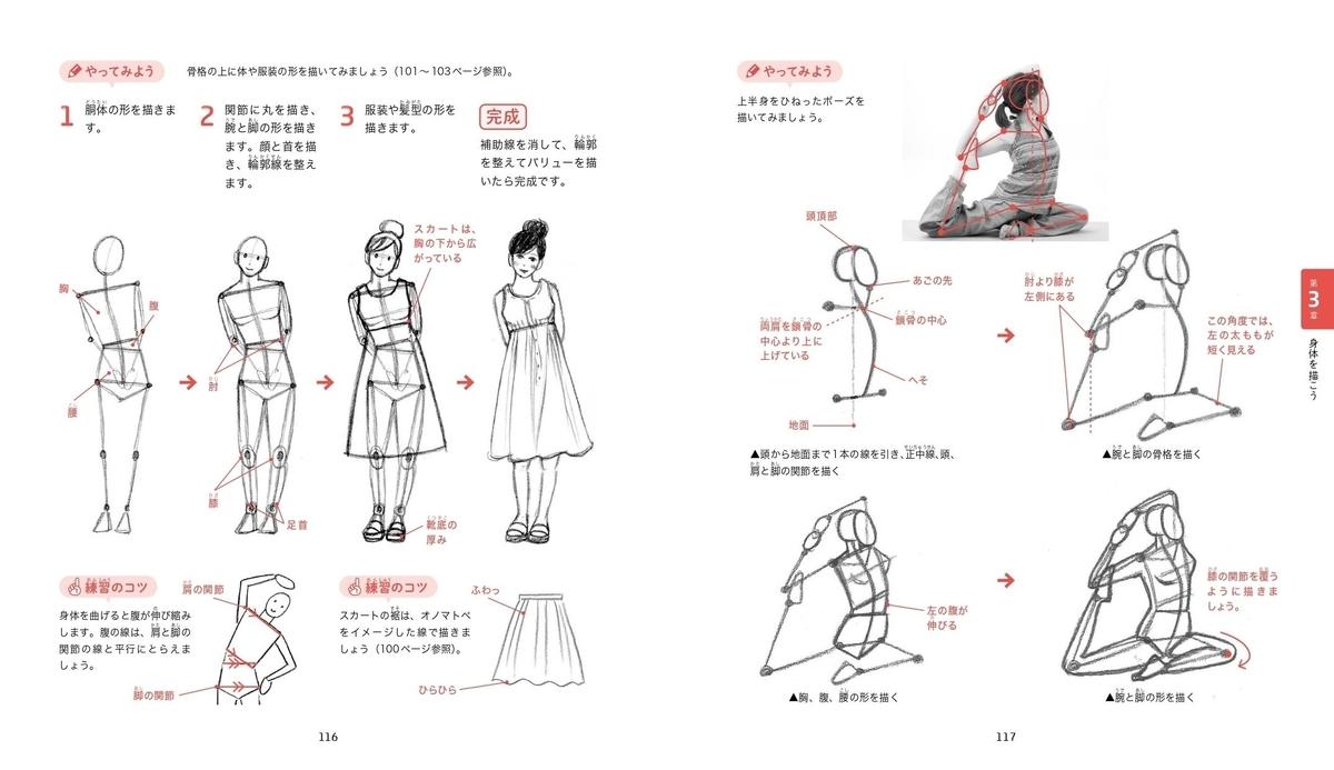 f:id:mojiru:20200413081709j:plain