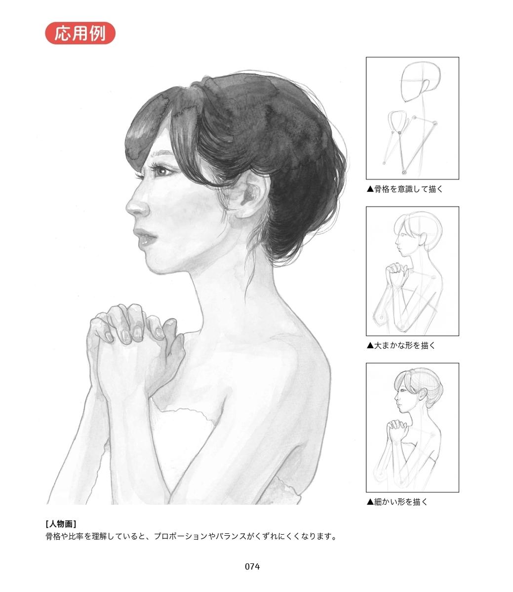 f:id:mojiru:20200413081713j:plain