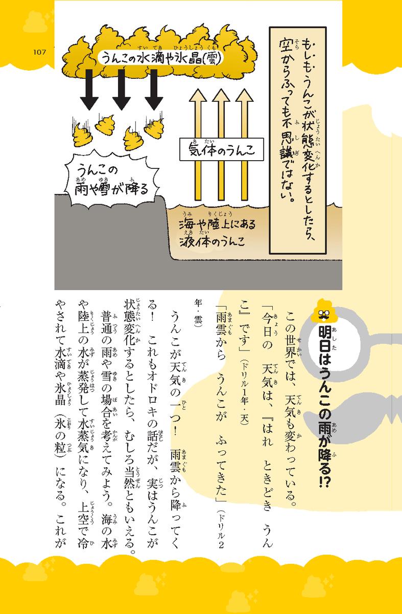 f:id:mojiru:20200413084808p:plain