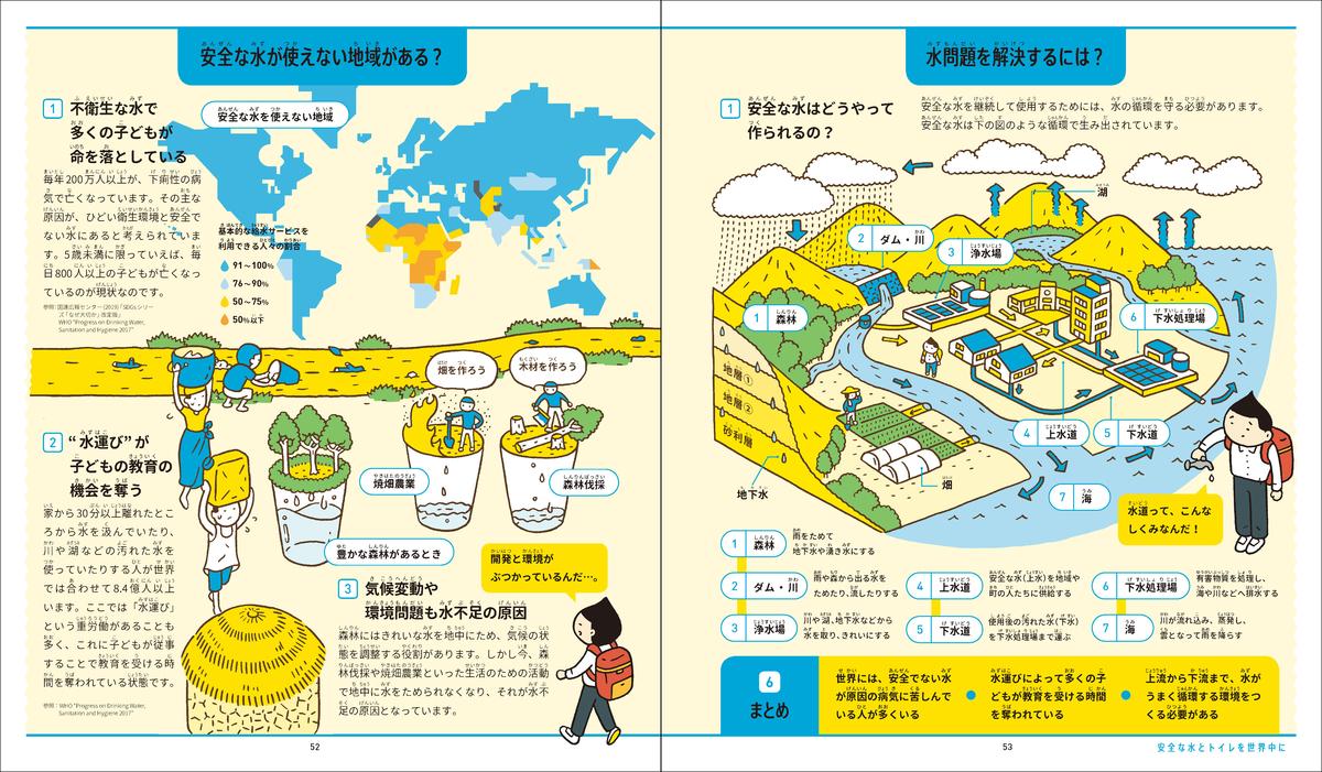 f:id:mojiru:20200413104012j:plain