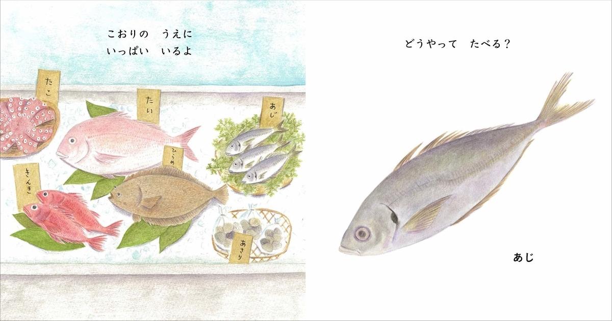 f:id:mojiru:20200413111447j:plain