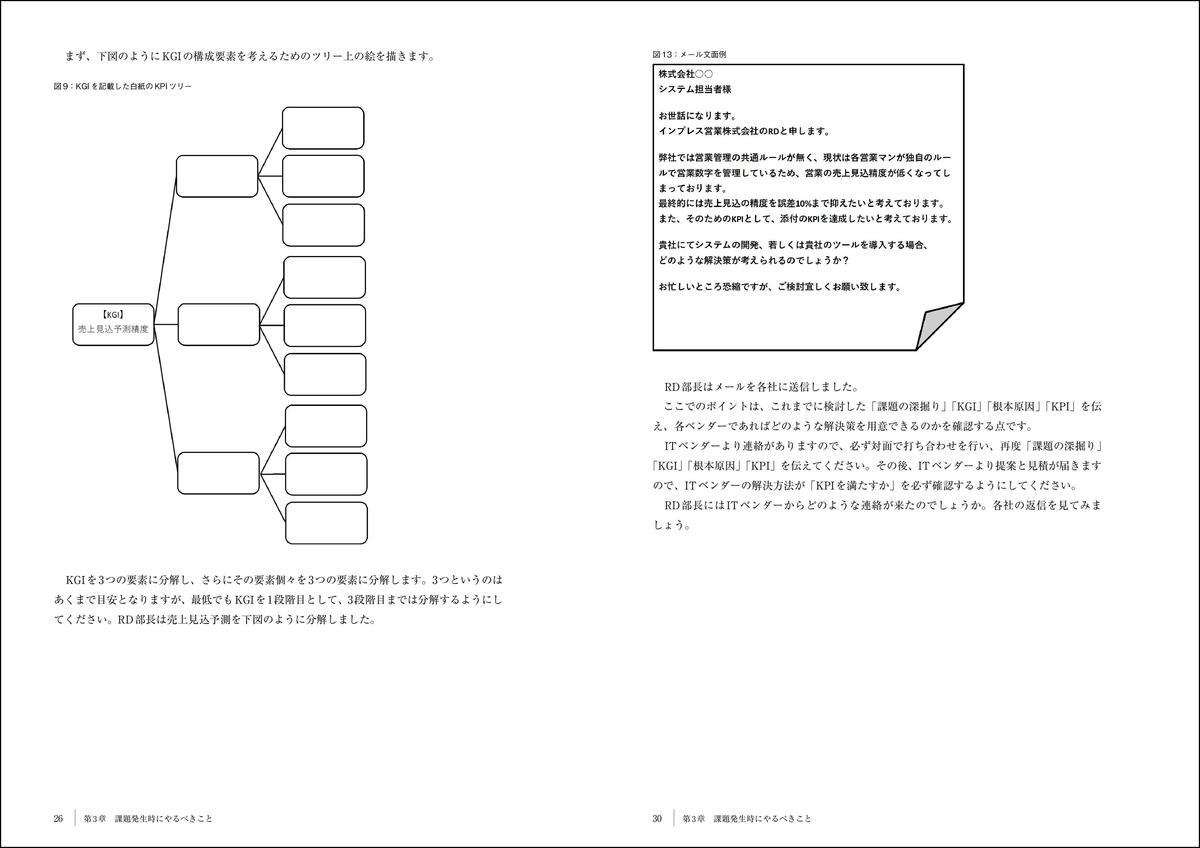 f:id:mojiru:20200423083058j:plain