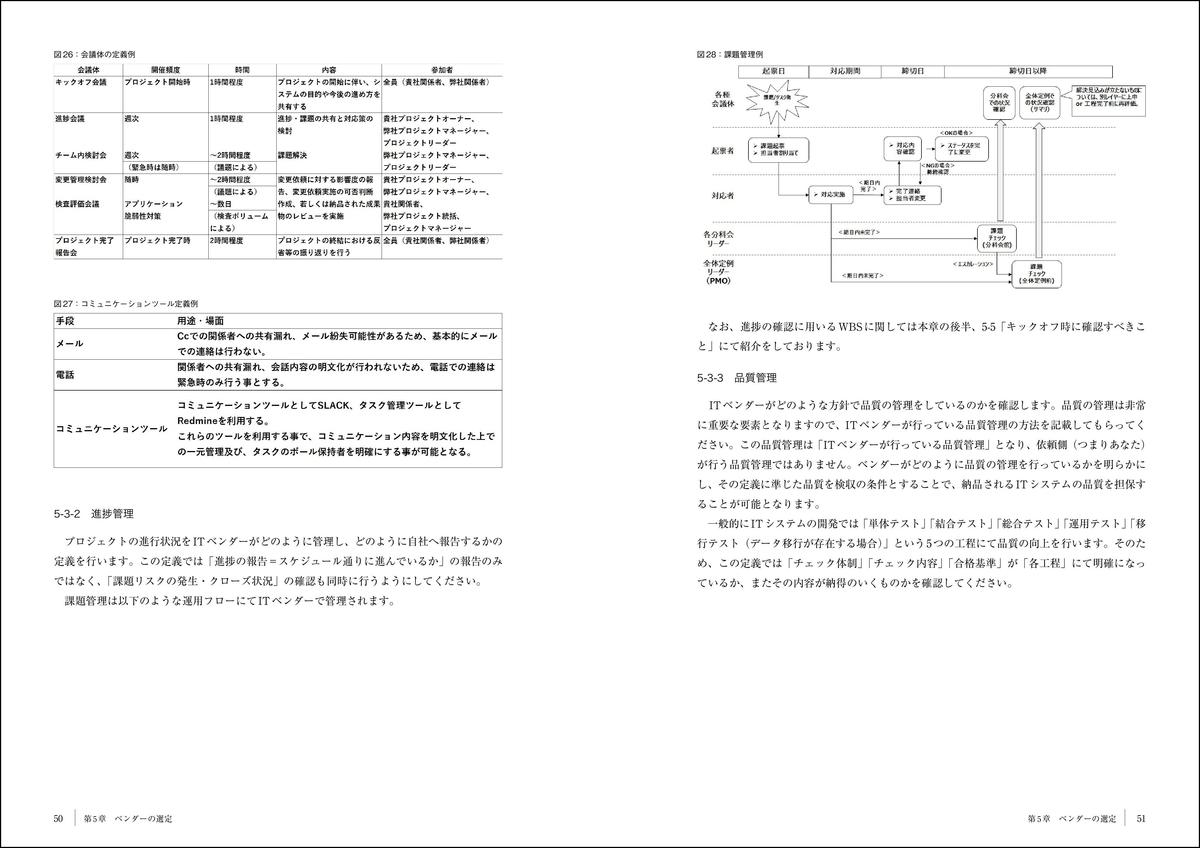 f:id:mojiru:20200423083106j:plain