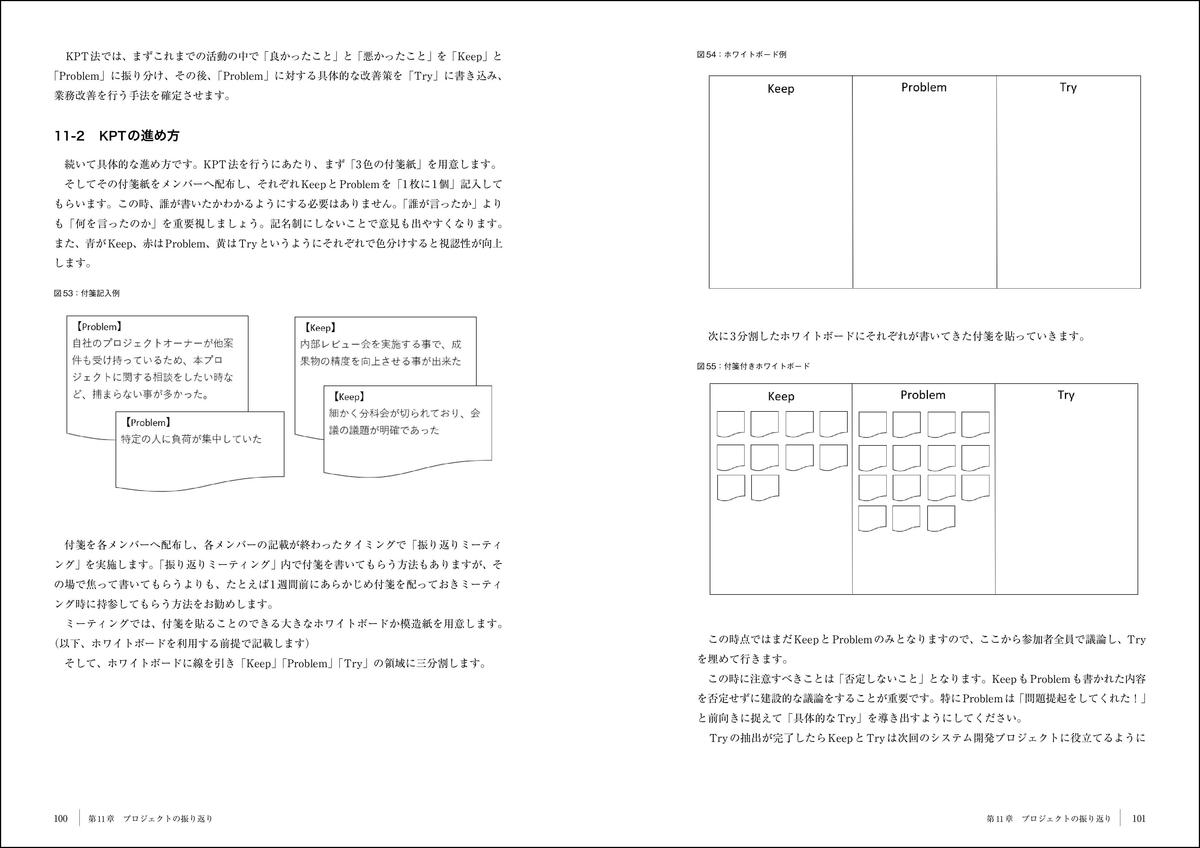f:id:mojiru:20200423083115j:plain