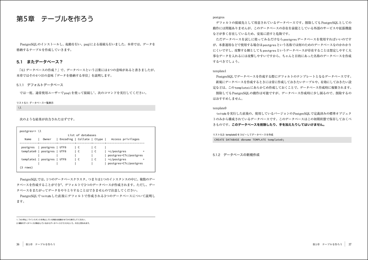 f:id:mojiru:20200423102602j:plain