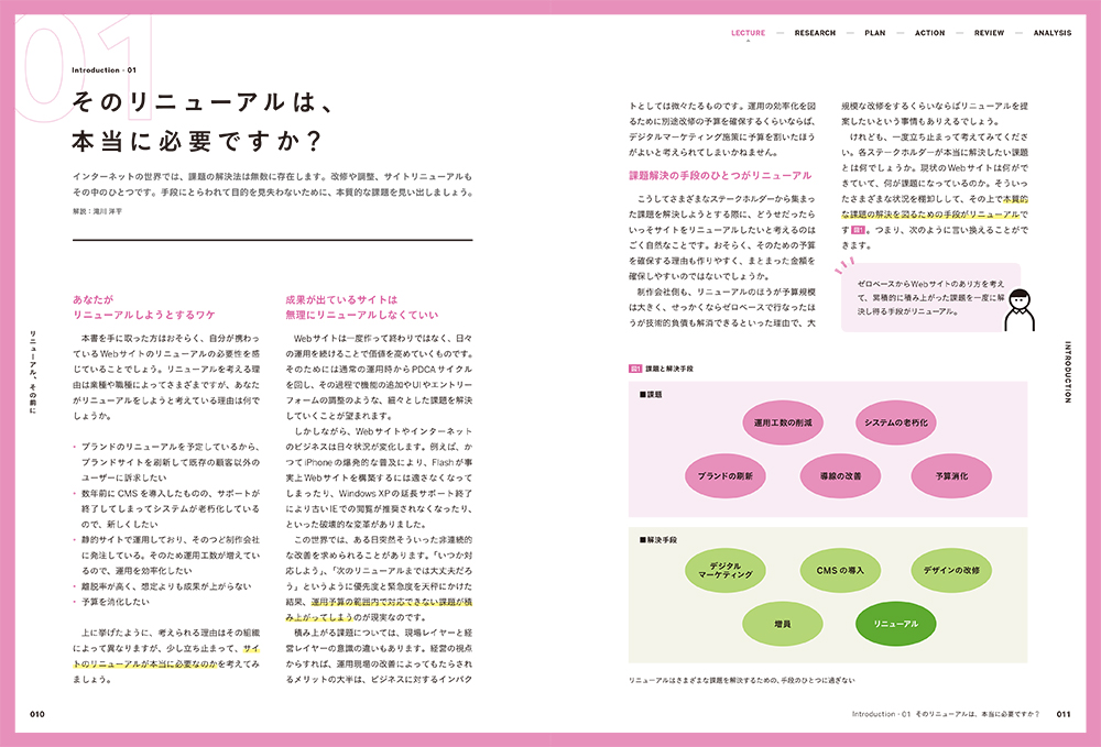 f:id:mojiru:20200430090339j:plain