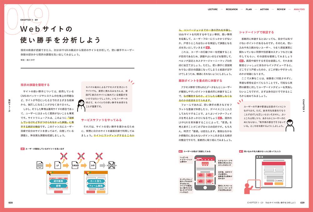 f:id:mojiru:20200430090344j:plain