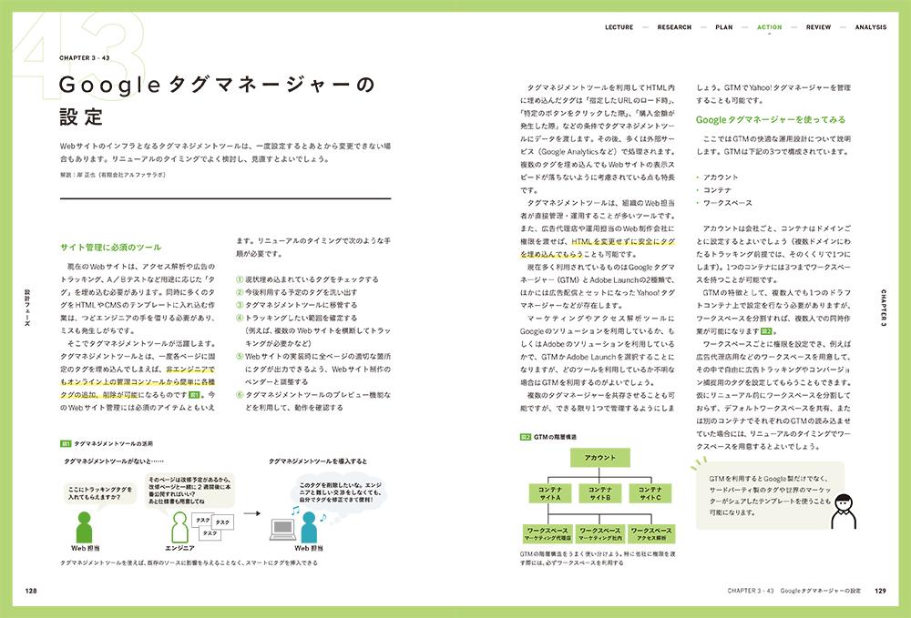 f:id:mojiru:20200430090351j:plain