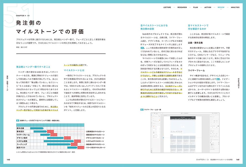 f:id:mojiru:20200430090356j:plain