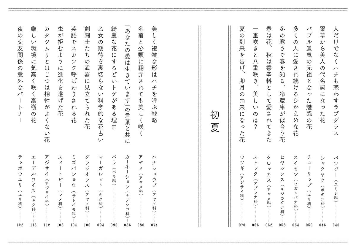 f:id:mojiru:20200430091913j:plain