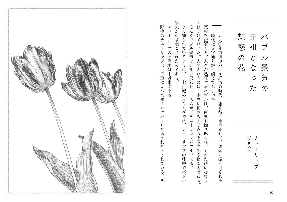 f:id:mojiru:20200430091926j:plain