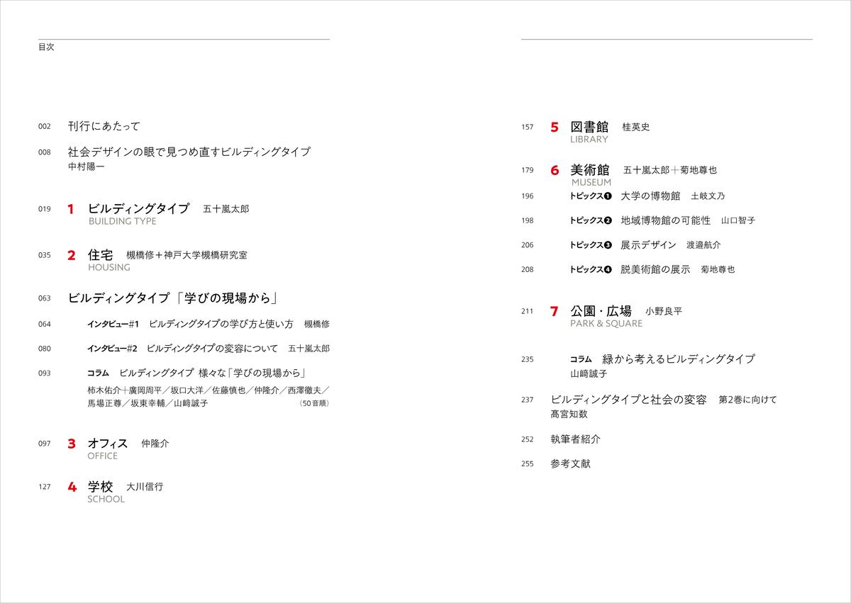 f:id:mojiru:20200430100257j:plain