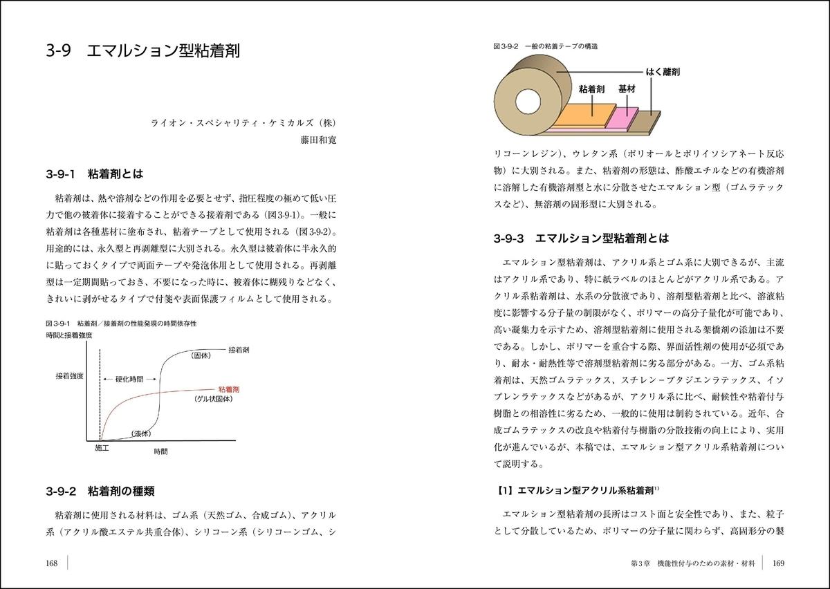 f:id:mojiru:20200514083547j:plain