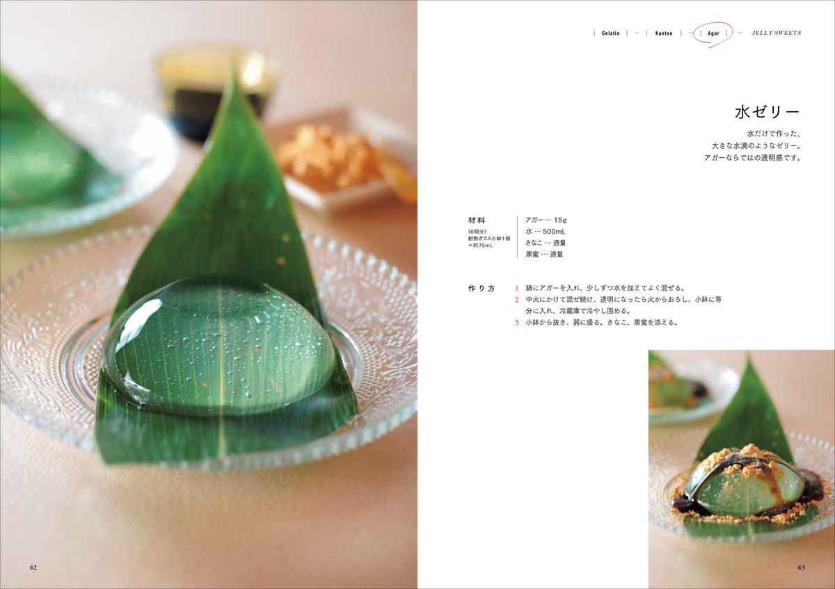 f:id:mojiru:20200521080945j:plain