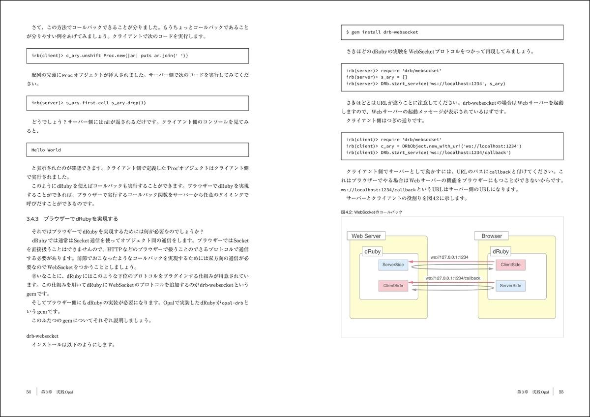 f:id:mojiru:20200528084425j:plain