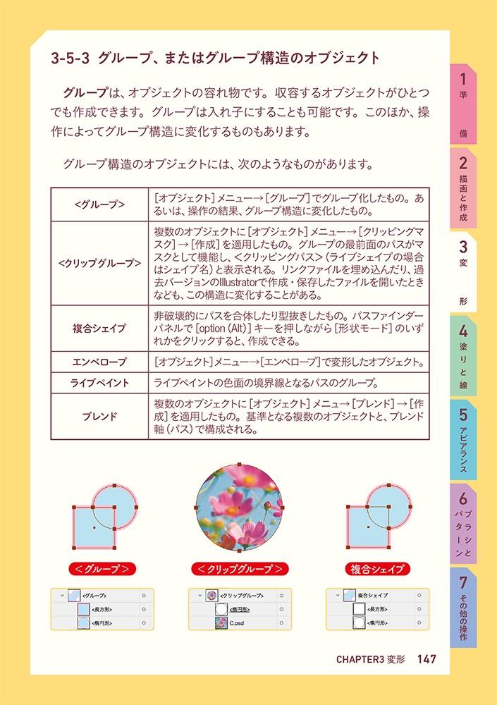 f:id:mojiru:20200528125343j:plain