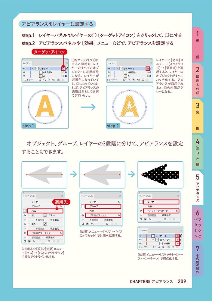 f:id:mojiru:20200528125350j:plain