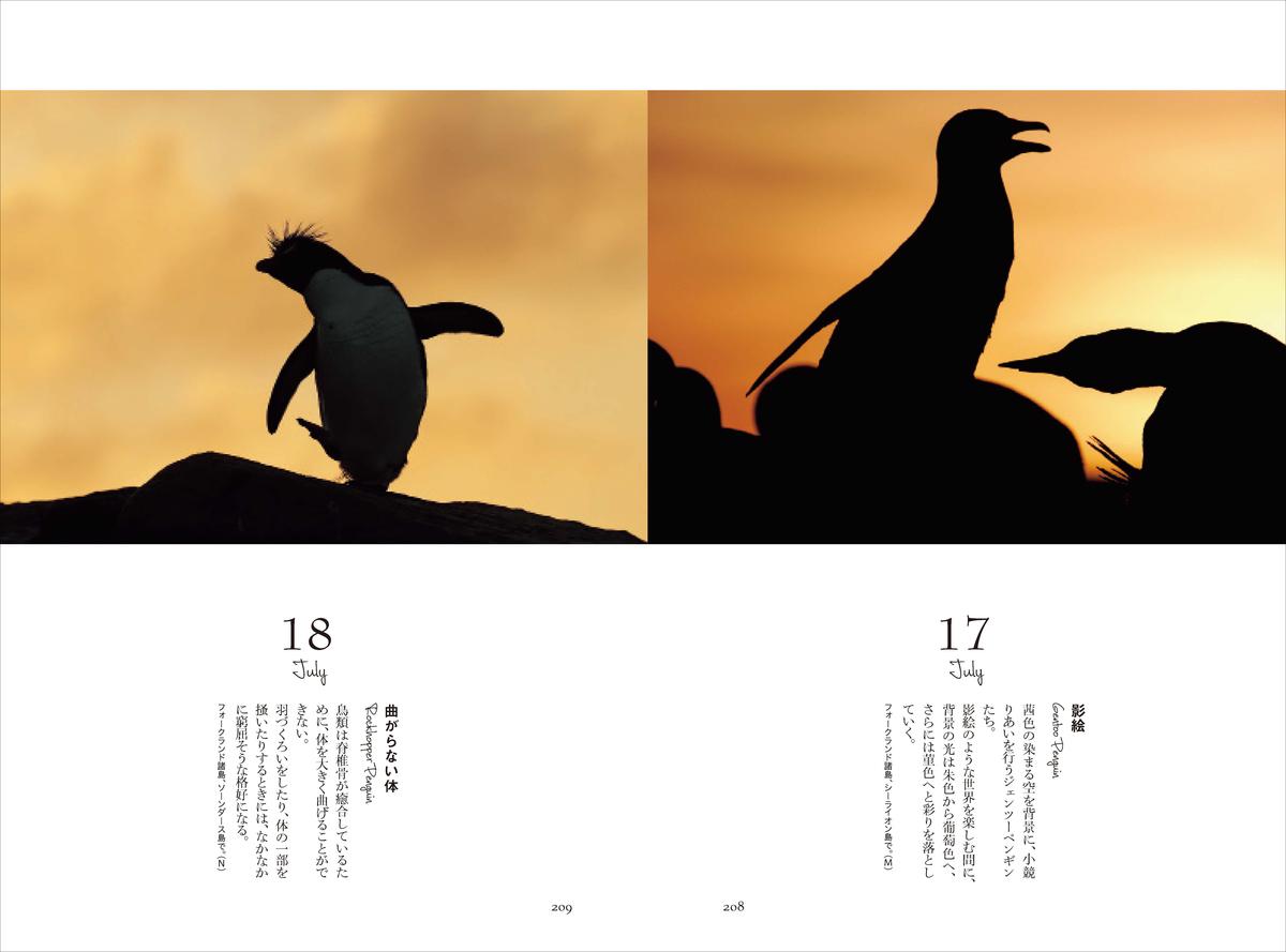 f:id:mojiru:20200529083113j:plain