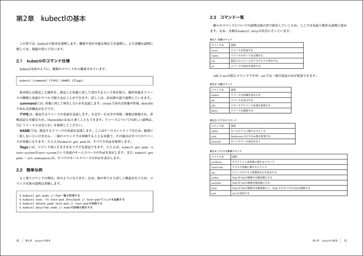 f:id:mojiru:20200601070803j:plain