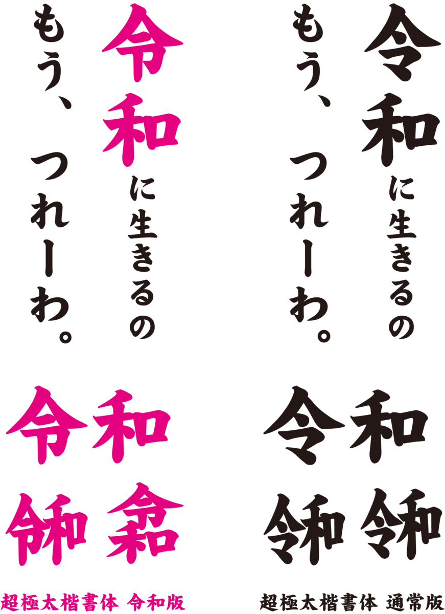 f:id:mojiru:20200608085950p:plain