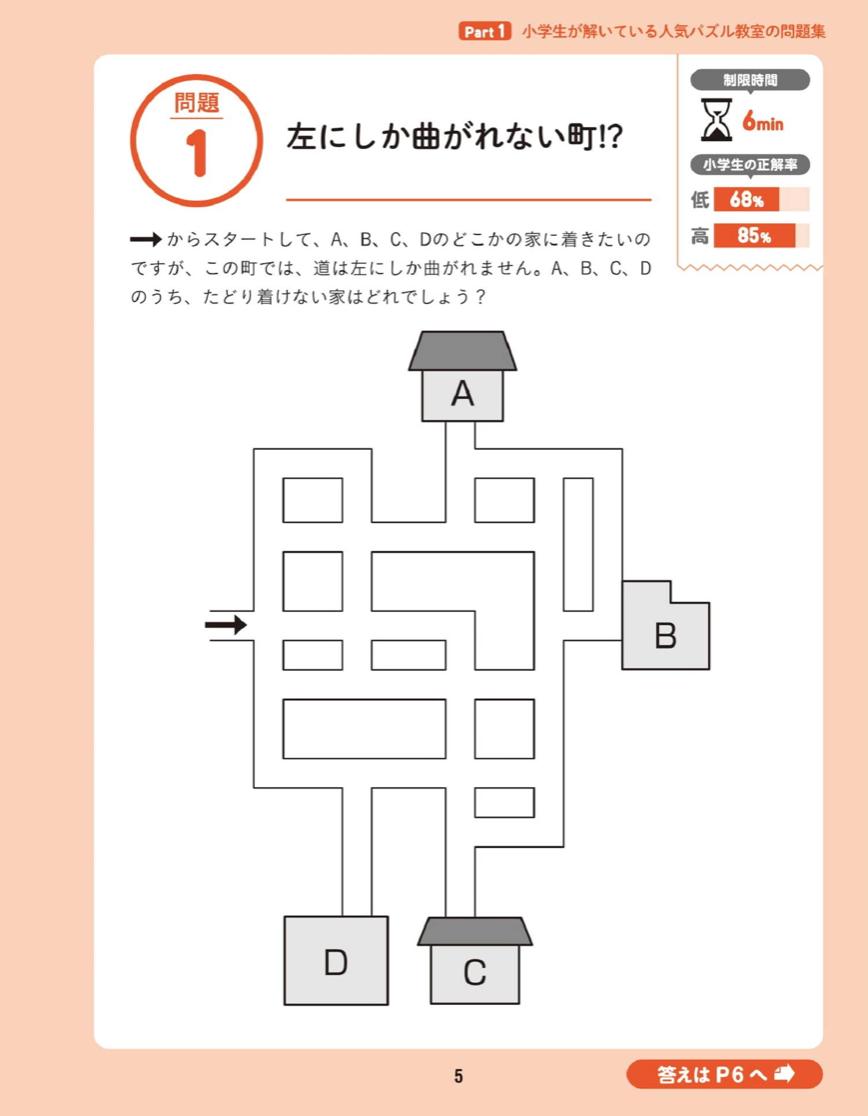 f:id:mojiru:20200610084501p:plain