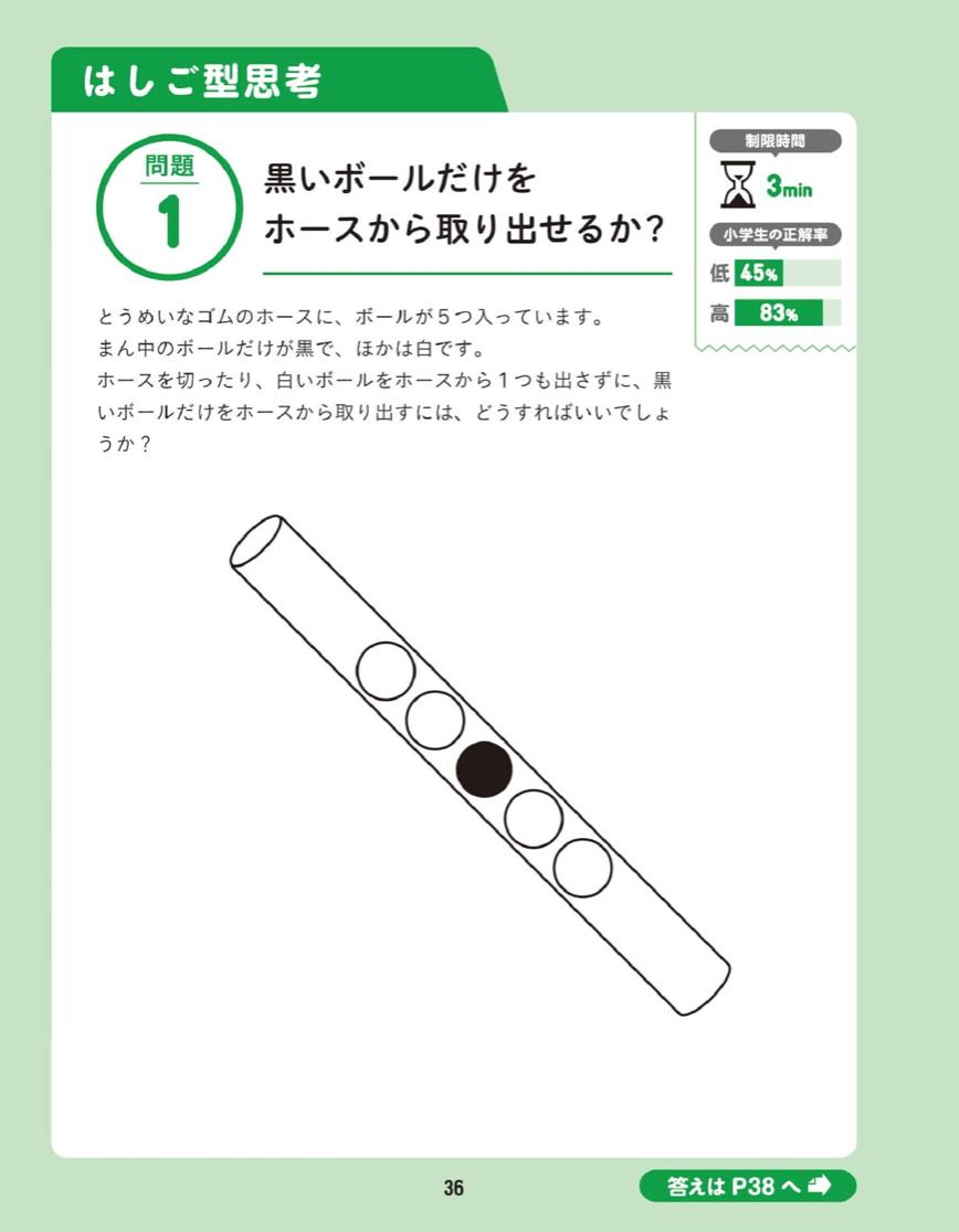 f:id:mojiru:20200610084529p:plain