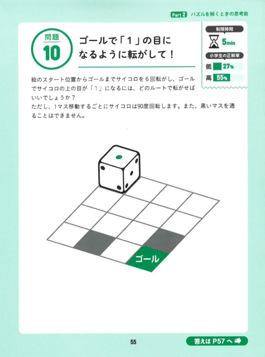 f:id:mojiru:20200610084625p:plain
