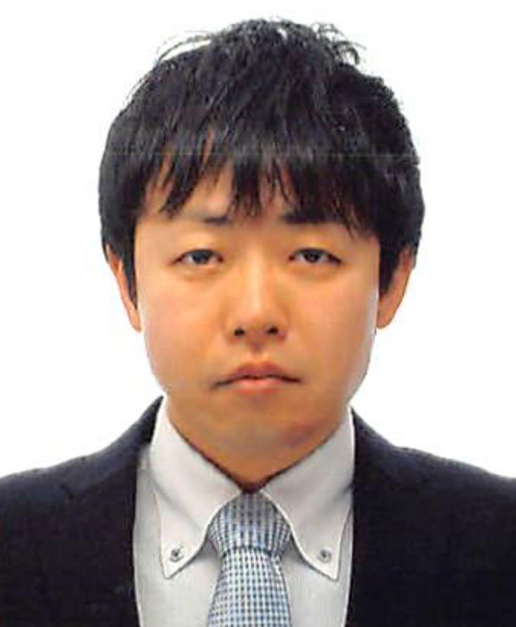 f:id:mojiru:20200612082940p:plain