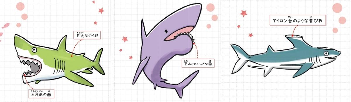 f:id:mojiru:20200612084625j:plain